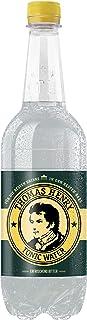 Thomas Henry Tonic Water EW, 6er Pack, EINWEG 6 x 750 ml
