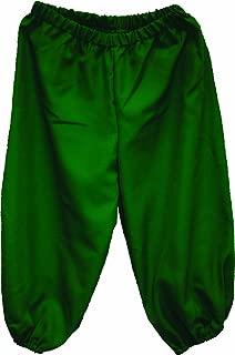 leprechaun pants costume