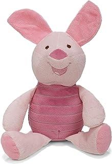 e16999692882 Amazon.com  Winnie the Pooh - Toddler Toys   Preschool  Toys   Games