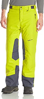 Arctix Men's Zurich Insulated Pants