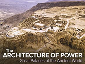 The Architecture of Power: Great Palaces of the Ancient World
