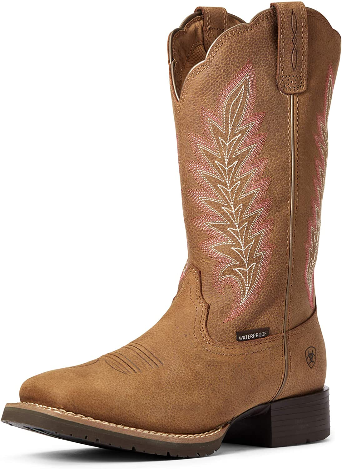Low price ARIAT Hybrid Complete Free Shipping H2O Rancher