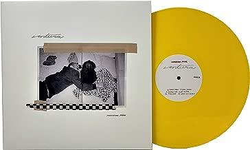 Best anderson paak vinyl Reviews