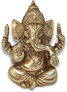 Best brass elephant statue online india Reviews