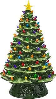 Mr. Christmas 19301 Nostalgic Christmas Tree 18