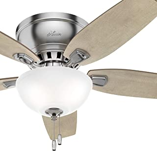 Best hunter hailey ceiling fan Reviews