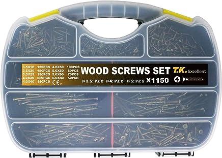 7 x 80 Grit 3 Pack K-T Industries 5-6214 Sanding Disc
