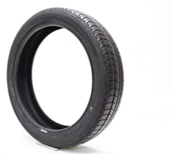 Bridgestone Ecopia EP500 All-Season Radial Tire -155/60R20 80Q