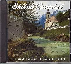 Best shiloh quartet music Reviews