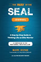Way of the Seal Journal: A Companion to the National Bestseller