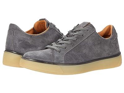 ECCO Street Tray Classic Sneaker 2.0