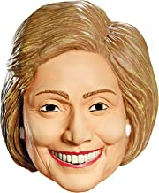 Best clinton halloween party Reviews