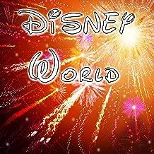 Disney World, Vol. 1