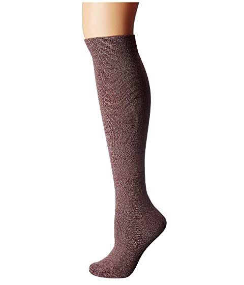 a257c25dc Merrell Cushion Knee High Sock at Zappos.com