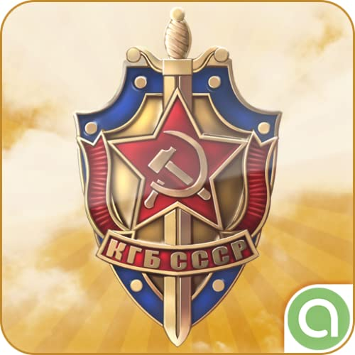 KGB: Private messages, calls and contacts