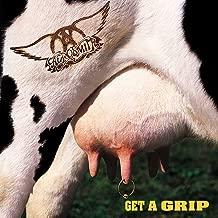 Best aerosmith get a grip Reviews