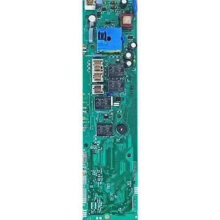AEG Wärmepumpentrockner  5xxxxxxx Totalausfall Elektronik Festpreis Reparatur
