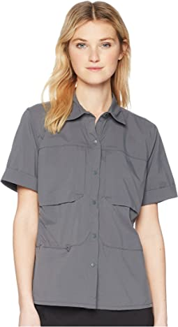 Canyon Pro™ Short Sleeve Shirt