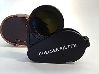 Ade Advanced Optics Chelsea Filter for Gem Testing