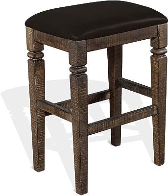 Tremendous Amazon Com Laurel Foundry Modern Farmhouse Remy 26 Inch Bar Ncnpc Chair Design For Home Ncnpcorg