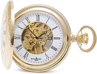 Bolsillo Amazon 200 Eur De Hombre es100 Relojes SMpqGUzV