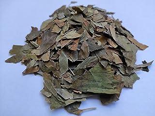 Zuiver Ginkgo Biloba Bladeren 85g tot 1.95KG Premie Kwaliteit (1950 gram)