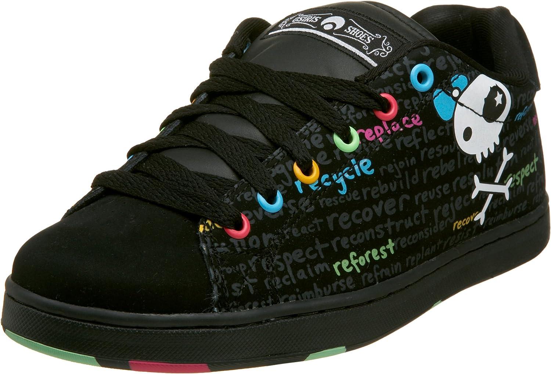 Osiris Women's Troma Ii Skate Shoe