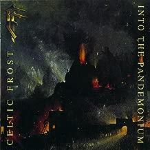 Into the Pandemonium (Bonus Track Edition)