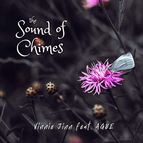 The Sound of Chimes