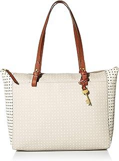 Women's Rachel Tote Purse Handbag