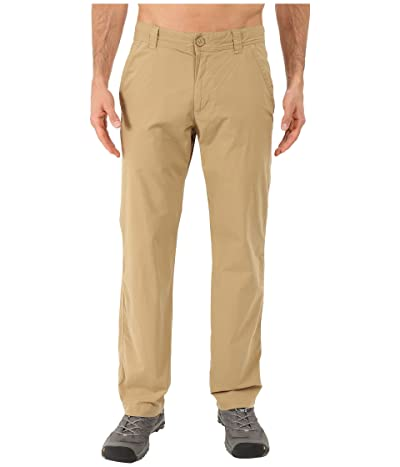 Columbia Washed Outtm Pants (Crouton) Men
