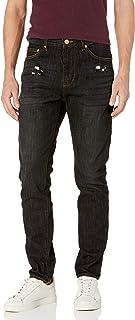 Men's Lifted Research Group Jeans Denim Pants