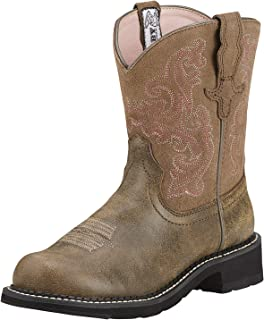 Best durango pink cowgirl boots Reviews