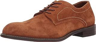Giày cao cấp nam – Men's Design 10891 Oxford