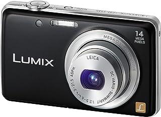 Suchergebnis Auf Für Panasonic Lumix Dmc Fs40 Elektronik Foto