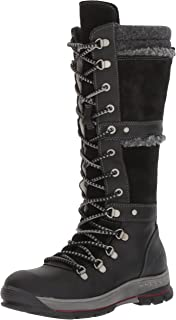 bos and co womens boots