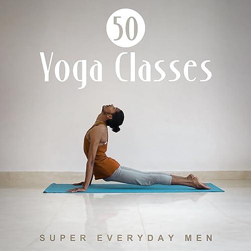 Cardio Workout de Meditation Yoga Music Masters en Amazon ...