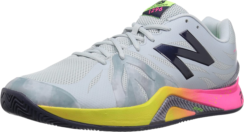 New Balance Mens 1296v2 Tennis shoes