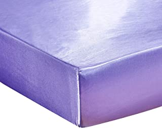 ZJCQAMicrofiber bedding, satin silk bedding, cozy bedding, wrinkle resistant waterproof and breathable cozy bedding