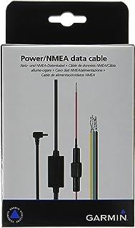 Garmin 010-11131-00 - Cable de alimentación/datos de 8 a 36 V