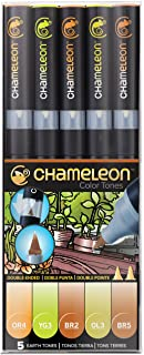 chameleon pens website