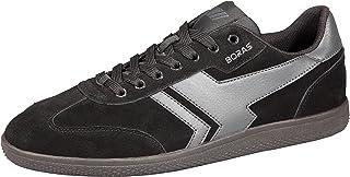 Boras 3541 Mens Sneakers