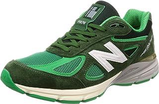"""[ニューバランス] M990V4"""" mita sneakers M990バージョン4 スニーカー メンズ"""