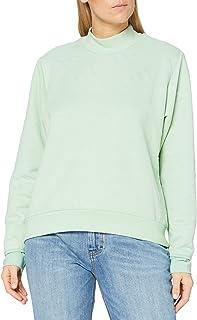 adidas Women's W J Crew A.RDY Sweatshirt