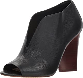 Women's Andrita Ankle Boot