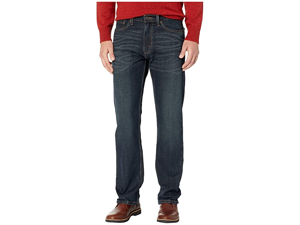 Signature by Levi Strauss & Co. Gold Label Regular Fit Jeans (Westwood #1) Men
