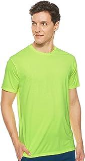 Puma Reflective Shirt For Men