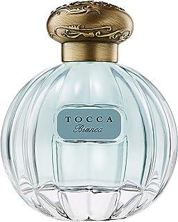 Tocca Bianca Eau De Parfum Spray for Women 3.4 Ounce