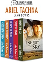Lang Downs (Dreamspinner Press Bundles)