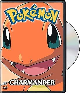 Pokemon 10th Anniversary:V09 (DVD)